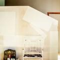 Shinsuke-Kawahara-Whimsical-Paris-Apartment-photo-Matthieu-Salvaing-yatzer-11.jpg