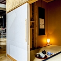 Shinsuke-Kawahara-Whimsical-Paris-Apartment-photo-Matthieu-Salvaing-yatzer-12.jpg