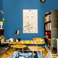 Shinsuke-Kawahara-Whimsical-Paris-Apartment-photo-Matthieu-Salvaing-yatzer-3.jpg