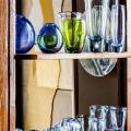 Shinsuke-Kawahara-Whimsical-Paris-Apartment-photo-Matthieu-Salvaing-yatzer-4.jpg