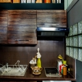 Shinsuke-Kawahara-Whimsical-Paris-Apartment-photo-Matthieu-Salvaing-yatzer-9.jpg