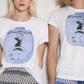 EROTOKRITOSコラボレーションT-shirts&Sweat3
