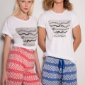 EROTOKRITOSコラボレーションT-shirts&Sweat4