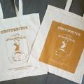EROTOKRITOSコラボレーションT-shirts&Sweat2